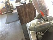 KIRBY VACUUM Vacuum Cleaner SENTRIA II
